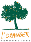 L'oranger production